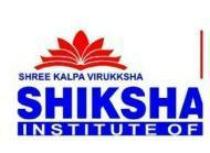Shiksha Shala Institute Of Education photo