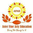 Aster Fine Arty Education photo
