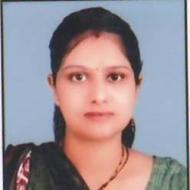 Sonam T. BBA Tuition trainer in Meerut