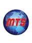 Manaquest Training Solutions photo