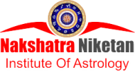 Nakshatra Niketan Institute Of Astrology photo