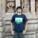Aditya Prabhu photo