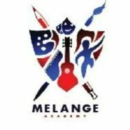 Melange Academy Abacus institute in Bangalore