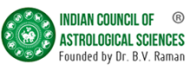 Indian Council Of Astrology Sciences photo
