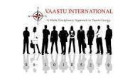 Vastu International photo