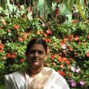Shivapriya M. photo