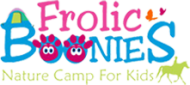 Frolic Boonies Nature Camp photo