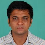 Kumar Keyboard trainer in Chennai