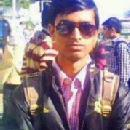 Kamlesh K. photo