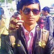 Kamlesh Kumar photo