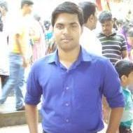 Soumyaranjan Mohapatra photo