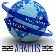 HOLY MARYEDUCATIONAL SOCIETY(AN INSTITUTE OF ABACUS,VEDIC MATHS,CALLIGRAPHY & TUITIONS) Calligraphy institute in Hyderabad