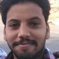 Pradeep M Selenium trainer in Hyderabad
