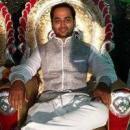 Viraj Bhujbal photo