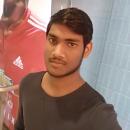 Shivkumar Prajapati photo