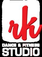 R K Dance And Fitness Studio photo