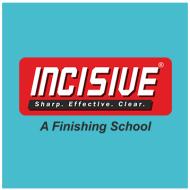 Incisive Communication Skills institute in Indore