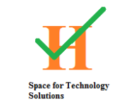 Honeyinfospace Technology photo
