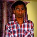 Manoha Kumar photo