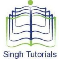 Singh photo