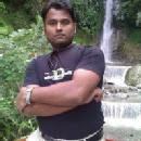 Surajit Das photo