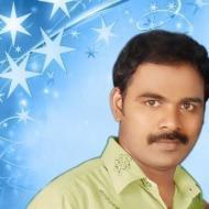 David Raju Sketching trainer in Hyderabad