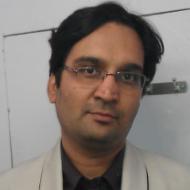 Manpreet Singh Interview Skills trainer in Pune