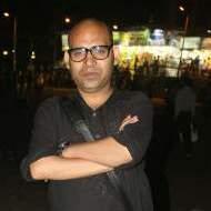Lalit Jha photo