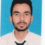 Maninder Singh Java trainer in Chandigarh