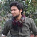 Shivendra Pratap Singh photo