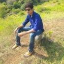 Khaleel Basha photo
