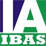 Ibas A. photo