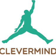 Clevermind photo