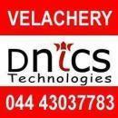 Dnics Technologies photo