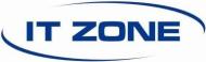 Itzone photo
