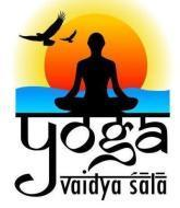 Yoga Vaidya Sala photo