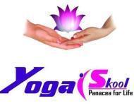 Yoga Skool Meditation institute in Chennai