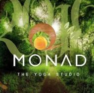 Monad Yoga Studio photo