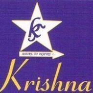 Keps Krishna photo