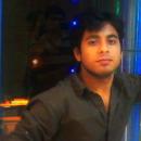 Ambuj Singh photo