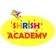 Shrish Academy photo
