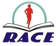 Race Institute Bank Clerical Exam institute in Hyderabad
