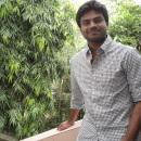 Veeranji Reddy Nagireddy photo