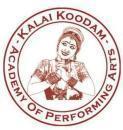 Kalai Koodam Yoga photo
