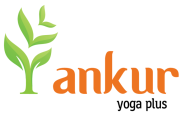 Ankur Yoga Plus photo