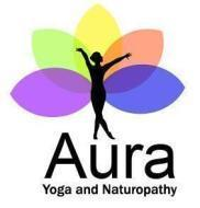 Aura Yoga And Naturopathy photo