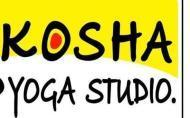Kosha Yoga Studio photo