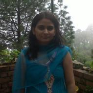 Nasira N. photo