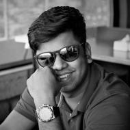 Pankaj Singh photo