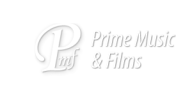 Prime Music And Films photo